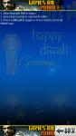 Diwali Greets screenshot 5/6