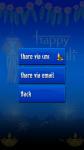 Diwali Greets screenshot 6/6