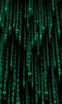 Matrix Free screenshot 3/5