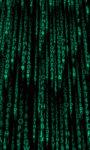 Matrix Free screenshot 4/5