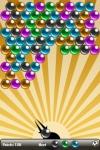 Bubbles FREE! screenshot 1/1