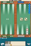 JagPlay Backgammon online screenshot 5/6