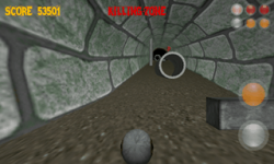 Radio Ball 3D screenshot 2/6