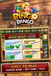 Bingo Bango screenshot 2/6