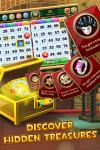 Bingo Bango screenshot 5/6