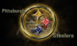 Pittsburgh Steelers Wallpaper screenshot 3/3