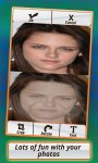 Face Agingbooth Make Me Old screenshot 4/4