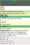 Class 9 - Adjective screenshot 3/3