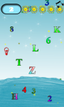 ABC - Letters Numbers for Kids screenshot 2/5