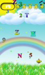 ABC - Letters Numbers for Kids screenshot 3/5