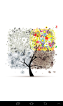 Find pair: Seasons screenshot 1/2