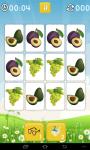 Find pair: Seasons screenshot 2/2