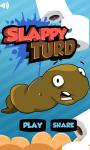 Slappy Turd screenshot 1/3