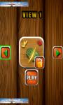 Fruit Cutter Pro – Free screenshot 3/6