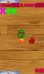 Fruit Cutter Pro – Free screenshot 4/6
