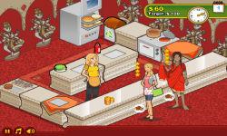 Cook Up The  Food screenshot 3/5