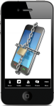 Smartphone Virus Protection screenshot 1/4