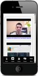 Smartphone Virus Protection screenshot 3/4