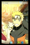 Best Naruto Wallpaper HD screenshot 4/6