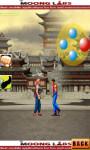 Kungfu Knock – Free screenshot 2/6