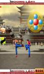 Kungfu Knock – Free screenshot 3/6