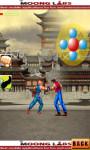 Kungfu Knock – Free screenshot 4/6