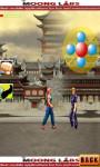Kungfu Knock – Free screenshot 5/6