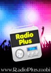 Techno Radio Plus screenshot 3/4