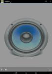 Techno Radio Plus screenshot 4/4