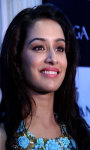 Shraddha Kapoor LWP screenshot 3/4