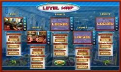 Free Hidden Object Games - Royal Casino screenshot 2/4