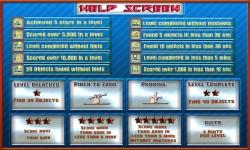 Free Hidden Object Games - Royal Casino screenshot 4/4