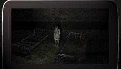 Four Nights at Sanatorium screenshot 3/3