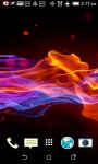 Abstract Fire HD Wallpapers screenshot 2/4