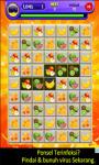 Dizzy Match Fruits screenshot 3/6