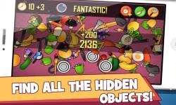 Find the Hidden Object screenshot 1/4
