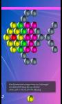 Shoot Spherical Bubbles screenshot 2/4
