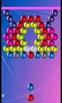 Shoot Spherical Bubbles screenshot 3/4
