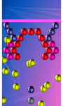 Shoot Spherical Bubbles screenshot 4/4