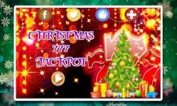 Christmas 777 Slots screenshot 1/6