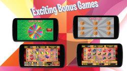 Ultimate Game Show Slots - FREE screenshot 2/5