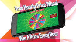 Ultimate Game Show Slots - FREE screenshot 5/5