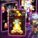 Soul Rage  God  screenshot 1/3