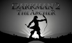 Darkman 2 Apple Shooter screenshot 1/6