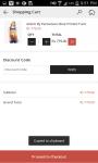 OhoShop – Retail Store App Builder screenshot 6/6