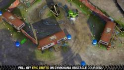 Reckless Racing 3 fresh screenshot 1/5