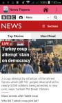 New Papers international screenshot 5/6