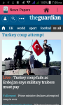 New Papers international screenshot 6/6