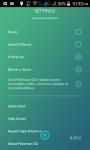 Pixel GO Official  screenshot 1/3