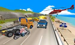 Island Bike Racing screenshot 4/4